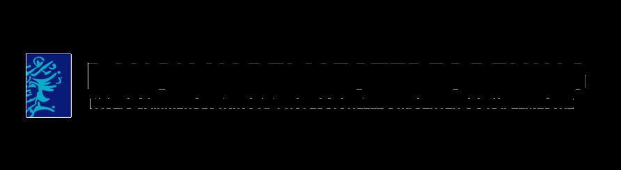 Dansk Kapelmesterforening